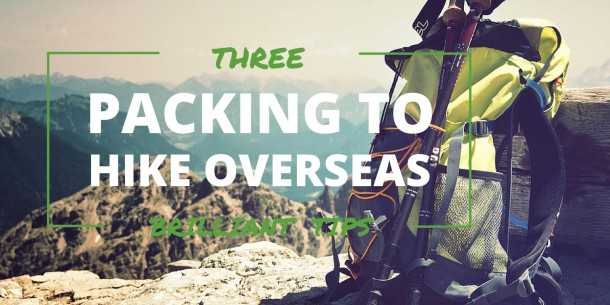 tips-for-packing-to-hike-ov