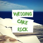 wedding cake walk sydney